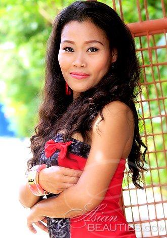philippines lady photos