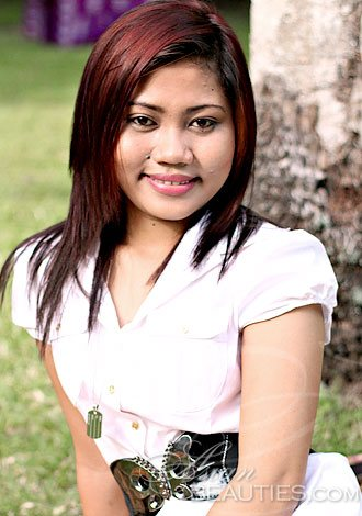 Butuan dating