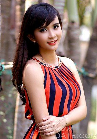 Asian cam Nude Photos 23