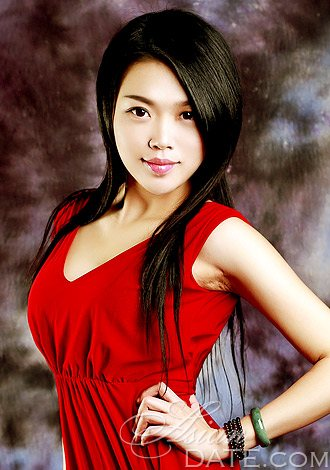 ivan single asian girls Meet asian singles globally your world your love meet thousands of asian singles worldwide.