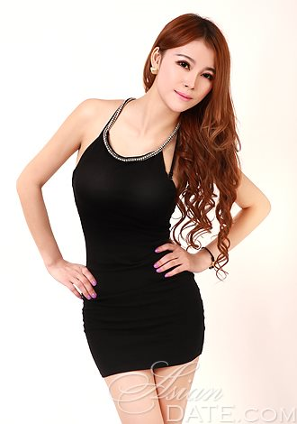 yueyang asian personals Find your asian beauty at the leading asian dating site with over 25 million  members join free now to get started.