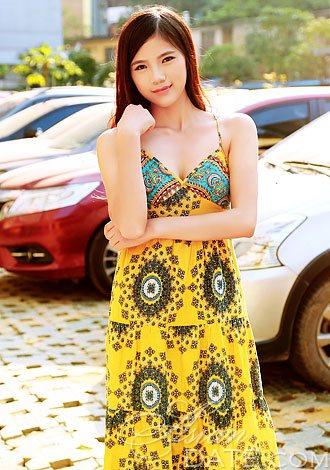 Free asian dating in australia
