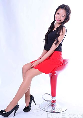 100% free online dating in hefei As a member you can join the free dating, upload housing ads,  nail salons eyelash extension  636 hefei lu , near chongqing.