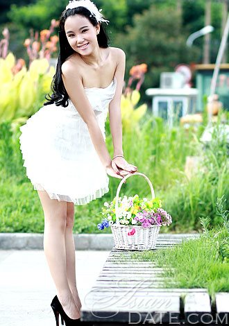 hotte damer dating for gifte