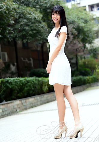 Meet Women From Zhengzhou