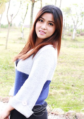 zhumadian chat Interpals is a friendly community of over 5 million friends, language learners, travelers and penpals use interpals to meet people and travelers from other countries, practice languages with native speakers, make new friends and.