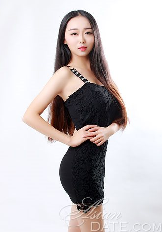 yining milf women Big promotion 2018!believe it shop discount spencers with high-quality online 2018 at aliexpress also you will find more relatd spencers such as toys & hobbies.