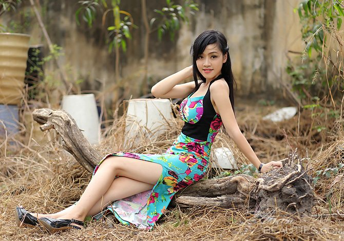 elkhorn city mature personals In the category personals new jersey you can find 650 personals ads, eg: friendship, women seeking men or men seeking women browse ads now.