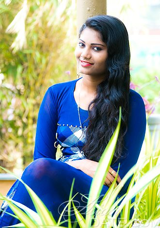 Dating site Hyderabad Intia